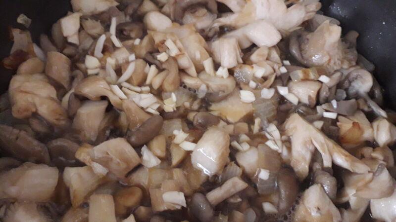 Как быстро и вкусно приготовить грибы вешенки: 4 лучших рецепта