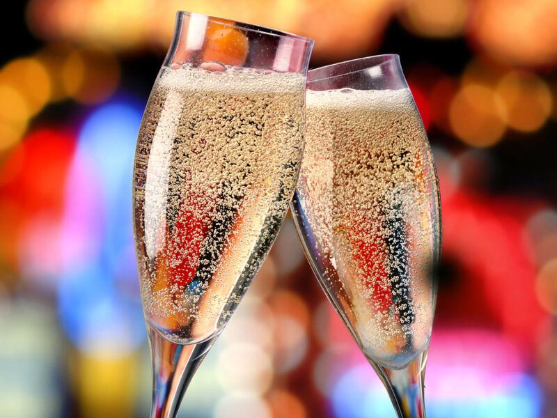 Главные секреты удачного Нового года