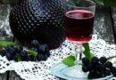 Вино из черноплодной рябины (аронии) —простые рецепты приготовления в домашних условиях